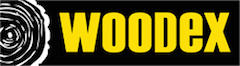 Woodex240