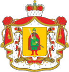 Coat_of_Arms_of_Ryazan_oblast
