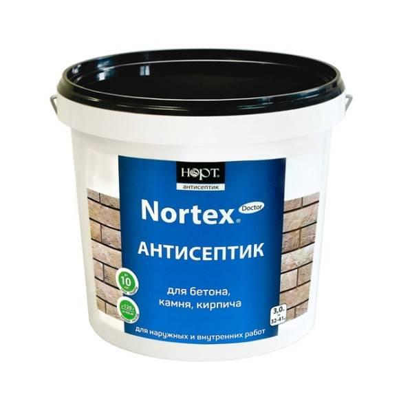 Антисептик для бетона суперпрочные бетоны