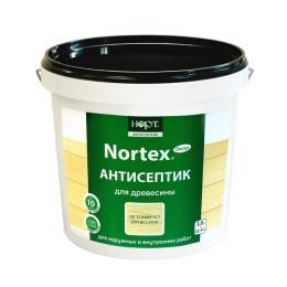 Nortex-Doctor древ 3 кг