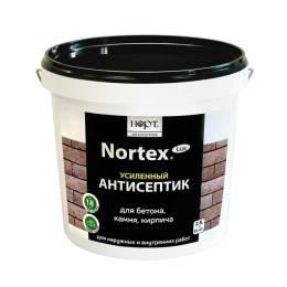 Nortex-Lux бетон 2,8 кг