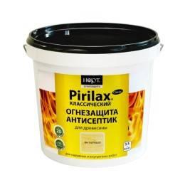 Pirilax 3,5 кг