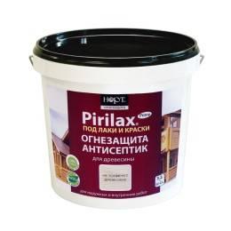 Pirilax-Prime 3,2 кг