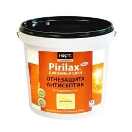 Pirilax-Terma 3,5 кг