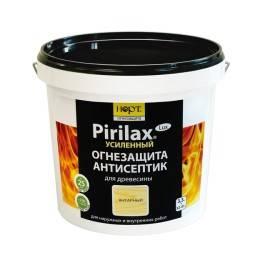 Pirilax_Lux 3,3 кг