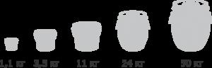 пирилакс упаковка