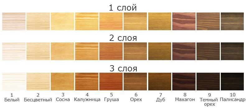 krasla-color